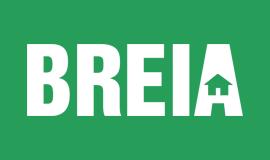 BREIA Logo