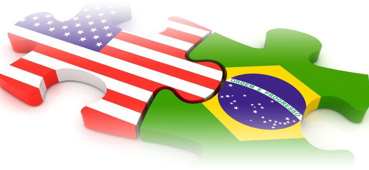 AntlopMiami Brazil Miami