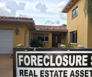 Foreclosure short sale antlopmiami