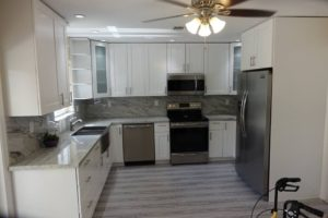 Broward county renovation in Margate - AntlopMiami.com